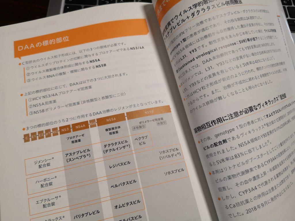 消化器診療がわかる現場の教科書
